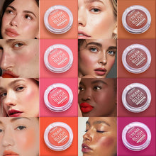 Load image into Gallery viewer, Phoera™ Cream Blush (50% OFF)