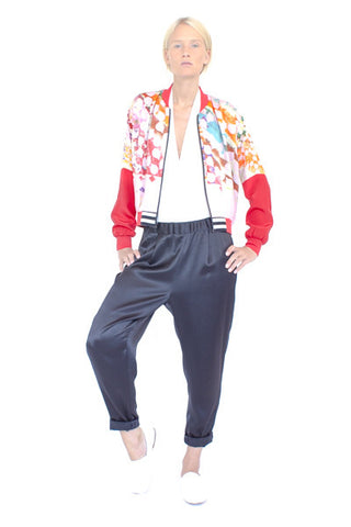 Yoshiro Bright Jacket