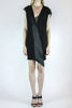 Eruun Dress - Black