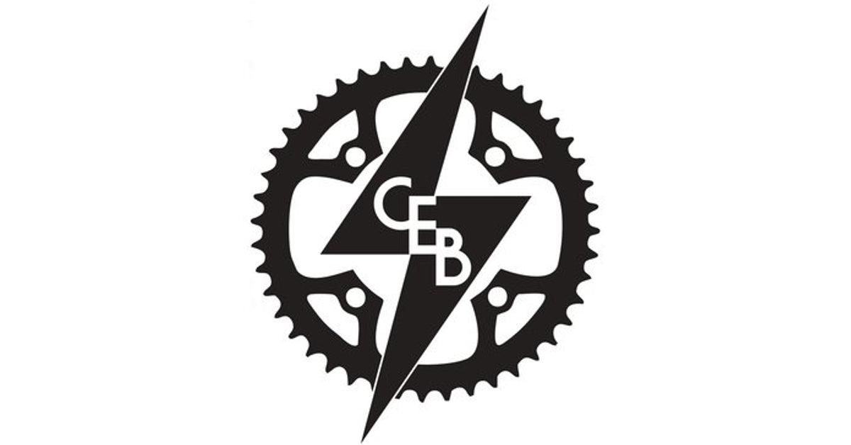 christchurchelectricbicycles.co.nz