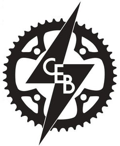 Christchurch Electric Bicycles