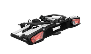 Thule VeloSpace XT 3 939 Bike Carrier