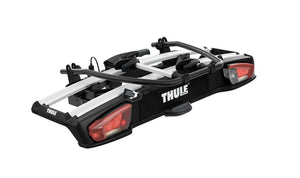 Thule VeloSpace XT 2 938 Bike Carrier