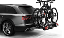 Load image into Gallery viewer, Thule VeloSpace XT 2 938 Bike Carrier