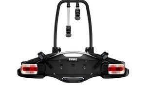 Thule VeloCompact 925 Bike Rack