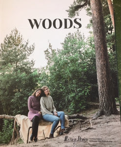 Woods Making Stories