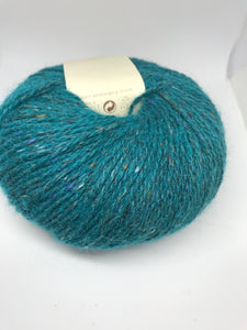 Rowan Felted tweed 202