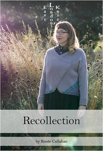 Recollection by Renee Callahan