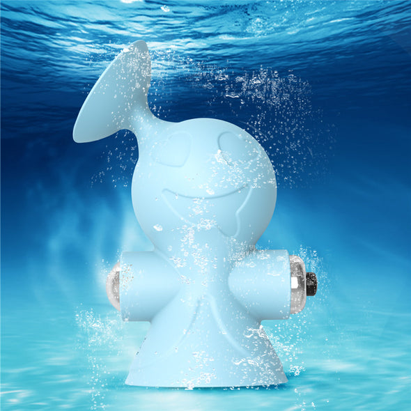 New Arrived Waterproof Mini Massage Love Eggs - yuechaotoys