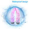 Realistic Waterproof Jelly Didols for Women - yuechaotoys