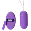 Vibrator 10 Speeds Rotated Backward And Forward For 360 Degrees Love Eggs - yuechaotoys