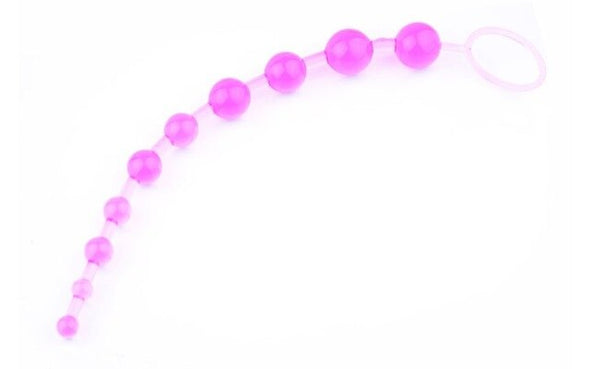 Sex Anal Beads For Women - yuechaotoys