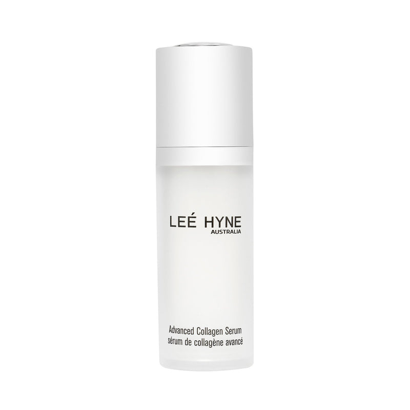 Advanced Collagen Serum