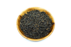 Best Taste Ripe Puerh Loose Tea - Yee On Tea Co.