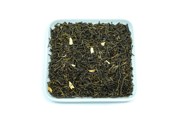 Maofeng Jasmine Tea - Yee On Tea Co.