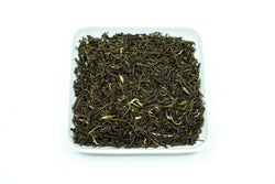 Spring Jasmine Tea - Yee On Tea Co.