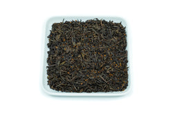 Orchid Fragrant Liuan Jasmine Tea - Yee On Tea Co.