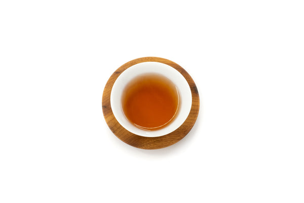 Phoenix Daffodil Oolong Tea - 義安茶莊