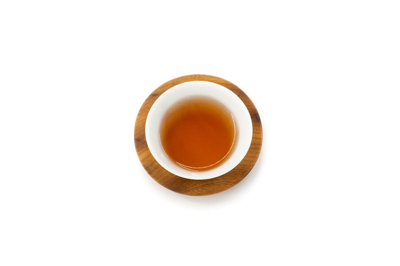Phoenix Daffodil Oolong Tea - Yee On Tea Co.