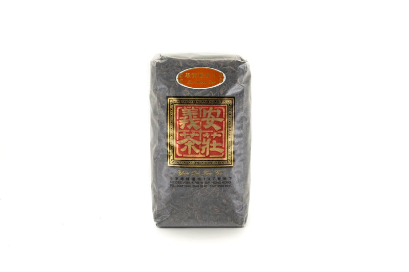 Shui Xian Tea - Yee On Tea Co.