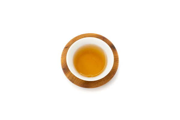 Baimudan White Tea - Yee On Tea Co.
