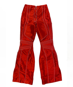 Monloc Motorcross Pants
