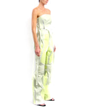 Load image into Gallery viewer, Green Machine Motocross Trousers & Enay Corset Two Piece