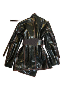 Infliction Jacket
