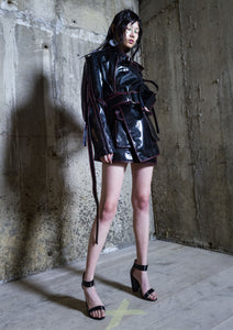 PRE ORDER* Infliction Jacket