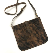 Load image into Gallery viewer, Kootenai Crossbody