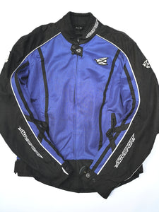 AGV SPORT RACING JACKET