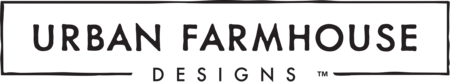Urban Farmhouse Designs, UFD-LLC