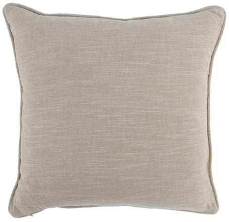 Omega Pillow - Set of Two