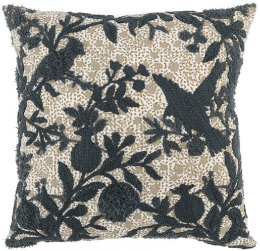 Meadow Pillow - Set of Two