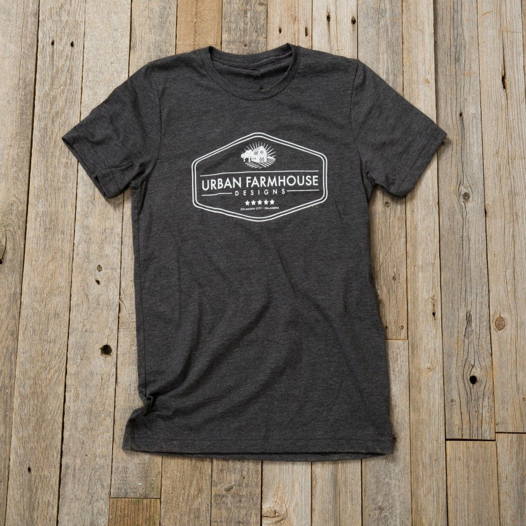 Urban Farmhouse Original T-Shirts