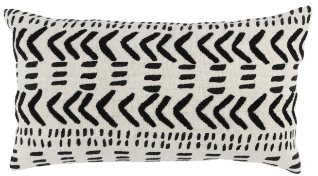 Cadiz Pillow - Set of Two