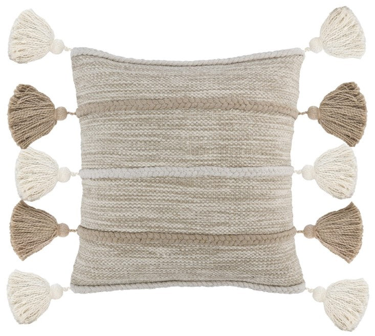 Elan Pillows - Set of Two