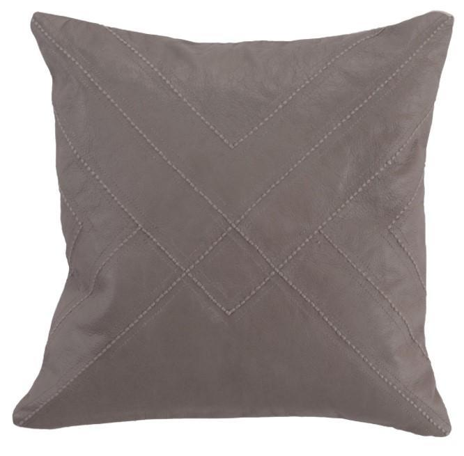 Garro Pillows - Set of Two