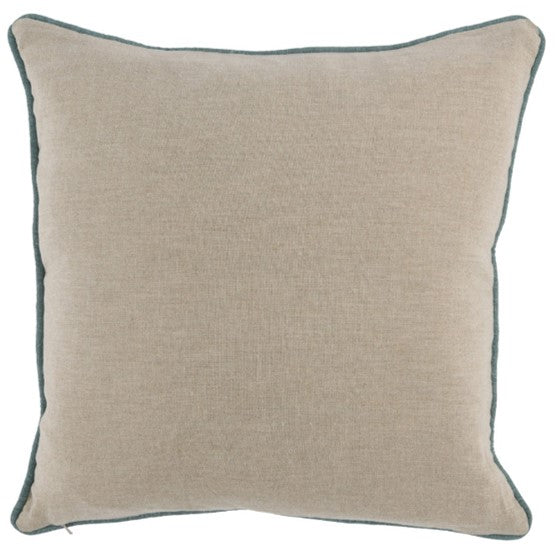 Leona Pillow - Set of Two