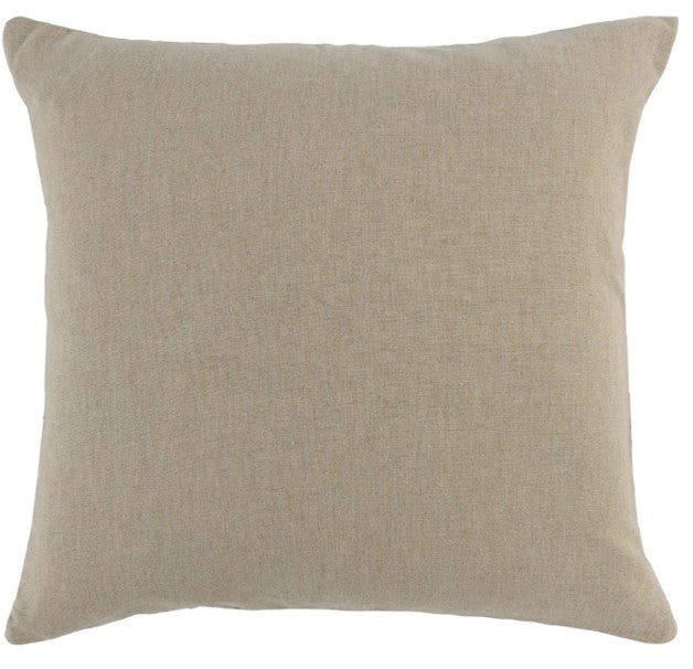 Linhir Pillow - Set of Two