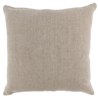 Maddox Pillow - Set of Two