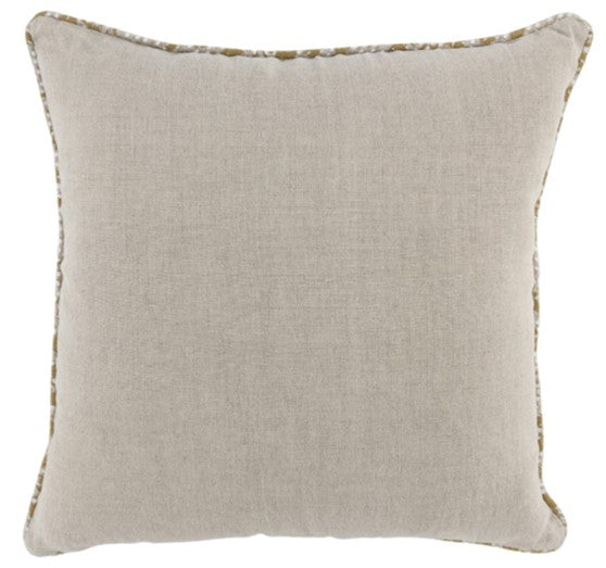 Mariposa Pillow - Set of Two