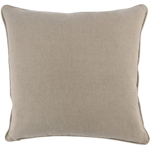 Matias Pillow - Set of Two