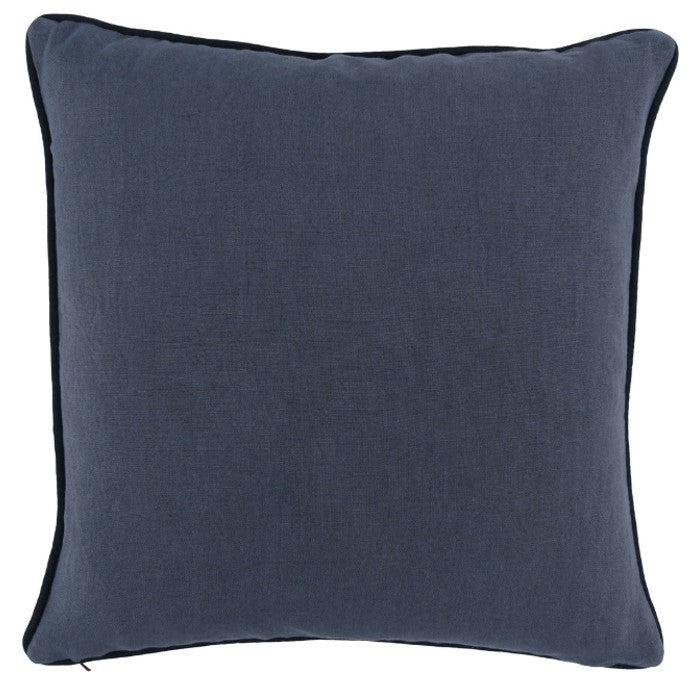 Merima Pillow - Set of Two