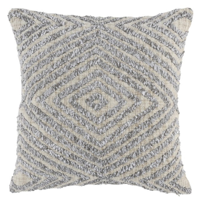 Omaira Pillow - Set of Two