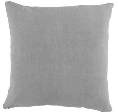 Sabra Pillow - Set of Two