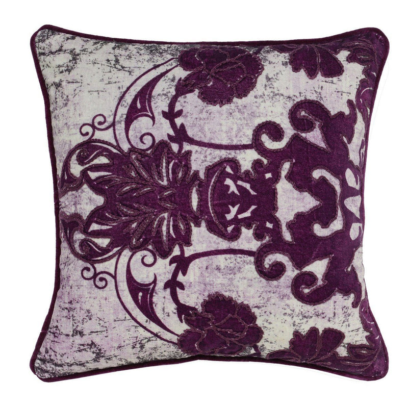 Leila Pillows - Set of Two