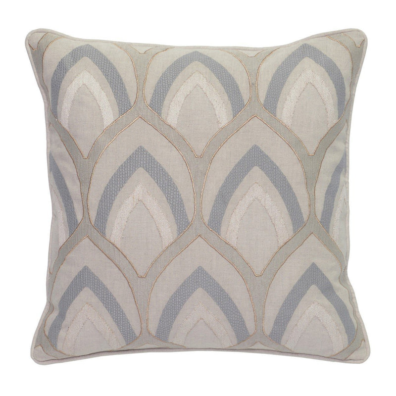 Hollis Pillows - Set of Two