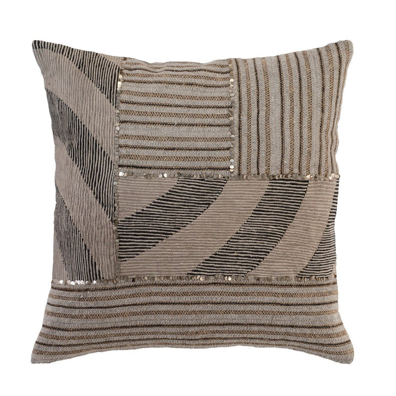 Jaunt Pillows - Set of Two