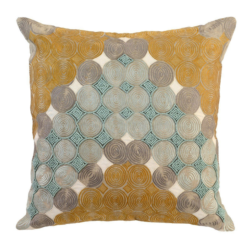 Mazza Pillows - Set of Two
